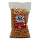 Golden Nuts Арахис в хрустящей корочке, краб, 1 кг.