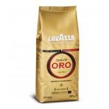 Lavazza Oro, зерно, 250 гр.