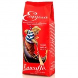 Lucaffe Exquisit, зерно, 1000 гр