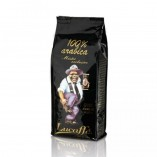 Lucaffe Mr.Exclusive, зерно, 1000 гр