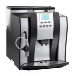 Кофемашина Merol 709, автомат