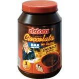 Ristora шоколадный напиток, 1000 гр