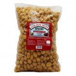 Golden Nuts Арахис в хрустящей корочке, салями, 1 кг.