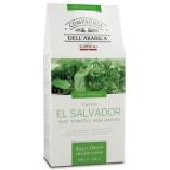 Compagnia Dell'Arabica El Salvador Caffe, молотый, 250 гр