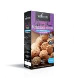 Polezzno смесь для выпечки Миндальное печенье, 200 гр