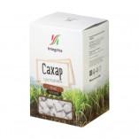 Сахар тростниковый, белый, кусковой Integrita, 500 гр