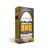Polezzno смесь для выпечки Заменитель яиц, 200 гр