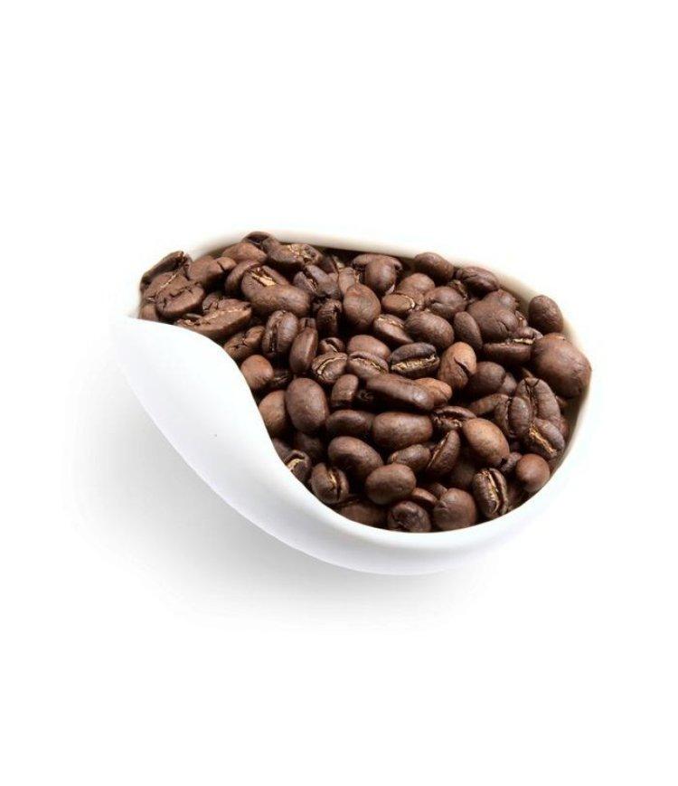 кофе зерновой без кофеина